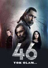 Netflix Turkish TV Shows movies and series - OnNetflix nz