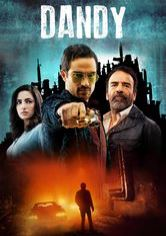 Netflix movies and series: Drug Lords - OnNetflix nz