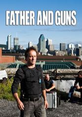 Fathers and Guns