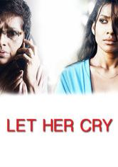 Let Her Cry