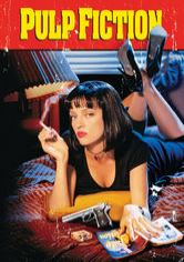 Pulp Fiction