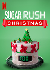 Sugar Rush Christmas