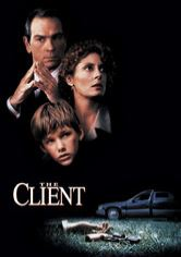 The Client