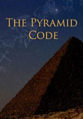 The Pyramid Code